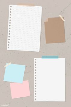Tips Articles Printing Videos Glasses Referral: 1025848510 Paper Background, Textured Background, Backdrop Background, Blank Background, Geometric Background, Background Templates, Photo Collage Template, Polaroid Frame, Graphic Wallpaper
