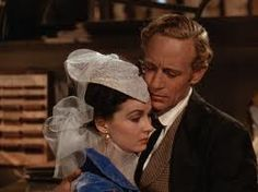 Gone with the Wind ~ Vivien Leigh & Leslie Howard Margaret Mitchell, Old Movies, Great Movies, Vintage Movies, Classic Hollywood, Old Hollywood, Hollywood Stars, Wind Movie, Victor Fleming