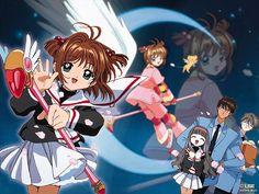 The Top 10 Best Manga for Children