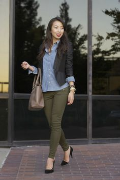 #ootd #fashion #giveaway on www.connnietang.com