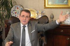 #Samsun TSO'dan OHAL'e destek: Samsun Ticaret ve Sanayi Odası (TSO) Yönetim Kurulu Başkanı Salih Zeki Murzioğlu, Cumhurbaşkanı Recep Tayyip…