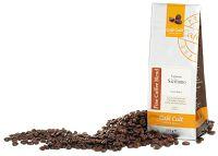 café-contor: Espresso Siciliano - Unser Neuer Star im Sortiment...