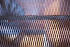 Galeria - House House / Andrew Maynard Architects - 11