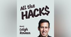 #1: Travel pro Leigh Rowan joins Chris to discuss the travel hacks you need for your next trip, including getting the best prices on flights and hotels, … Travel Deals, Travel Pro, Travel Tips, Travel Hacks, Hotel Concierge, Best Airlines, Instagram Website, Flight And Hotel, Phone Plans