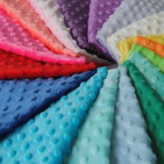 3 Colores por Metro Ancla Náutica Impresa Tela polycotton