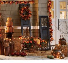 From Countrydoor Our Fall Product Is Available Now And Features The Latest Most Innovative Décor Options For