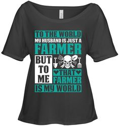 Are you looking for Farmer T Shirt, Farmer Hoodie, Farmer Sweatshirts Or Farmer Slouchy Tee and Farmer Wide Neck Sweatshirt for Woman And Farmer iPhone Case? You are in right place. Your will get the Best Cool Farmer Women in here. We have Awesome Farmer Gift with 100% Satisfaction Guarantee. Gifts For Farmers, Slouchy Tee, Hoodies, Sweatshirts, Iphone Case, Husband, Woman, Tees, Awesome