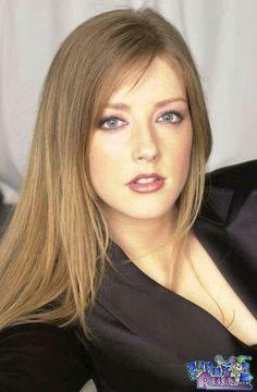 finnigan young Jennifer