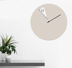 kuhles wanduhren wohnzimmer am bild und bfaccbbbbefba interior exterior clock