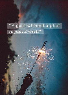 Plan out your goals so your wishes come true. Good morning and have an amazing Friday everyone! #CGRealtors #realestate #realestatebusiness #realtor #realty #realestateagent #agent #goodmorning #friday #dailymotivation #motivationalquotes #motivation #inspirationalquotes #inspiration #positivequotes #positivity #successquotes #success #quotes #goals #plan #wish #wishescometrue