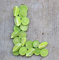 lemon #green