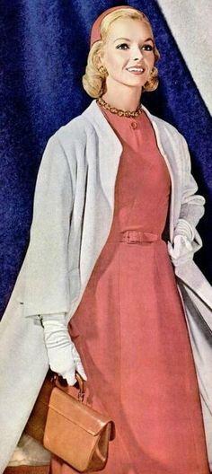 Lois Gunas Wideman <3 1955