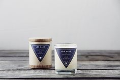 Fireside & Tobacco A smokey and woodsy tobacco leaf base mixes with notes of charred birch and cedar. Hand poured in the USA Coconut Wax Blend Approximate burn time: 70 hours. Home Candles, Get Happy, Scented Candles, Hygge, Shot Glass, Coconut, Tableware, Gifts, Indigo