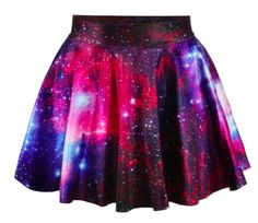 http://www.allydress.com/collections/print-skirt/products/galaxy-print-skirt