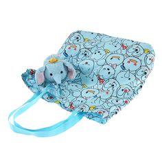 Eco bag TSUM TSUM Dumbo