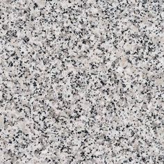 Ready To Install Baltic Brown Granite Slab Includes Backsplash - 112 x 26 - 100224385 River White Granite, White Granite Countertops, Countertop Backsplash, Granite Tile, Brown Granite, Kitchen Countertops, Luna Pearl Granite, Natural Wood Flooring, Granite Colors