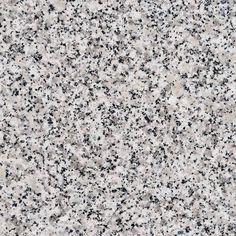 Ready To Install Baltic Brown Granite Slab Includes Backsplash - 112 x 26 - 100224385 Cambria Quartz Countertops, White Granite Countertops, Countertop Backsplash, Granite Tile, Granite Kitchen, Brown Granite, Quartz Slab, Kitchen Countertops, Luna Pearl Granite