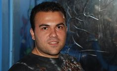 An American pastor imprisoned in Iran is reportedly being threatened that he will not be freed from prison until he denies his faith in Christ and returns to Islam. As previously reported, Saeed Abedini, a former Iranian Muslim turned Christian, left Iran in 2005 and moved to the United States with his wife and two…