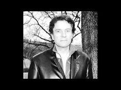 ▶ Francis Cabrel La Quiero a Morir - YouTube