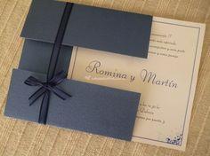 tarjetas de casamiento - Buscar con Google