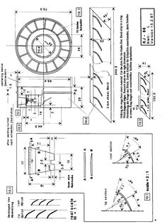 Micro Jet Engine, Model Jet Engine, Gas Turbine, Steam Engine, Mechanical Engineering, Diesel, Aircraft, Island, How To Plan