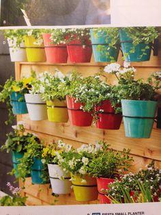 como decorar un jardin pequeo con poco dinero COMO DECORAR UN