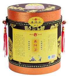 Cheap Tea on Sale at Bargain Price, Buy Quality tea blooming, tea clothes, medicine cap from China tea blooming Suppliers at Aliexpress.com:1,item Type:Other 2,Health tea type:other health tea 3,packaging whether containing sugar:sugar-free 4,  5,