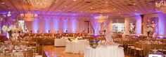 Chicago Banquet Hall & Wedding Venues in Chicago Suburbs