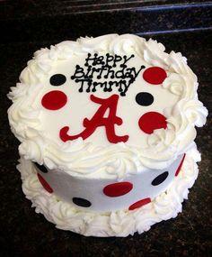 Alabama Cake YUMMY DESSERTS Pinterest Alabama cakes Alabama