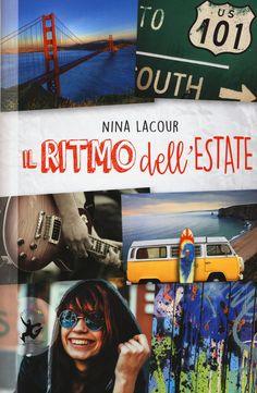 """Tipico """"on the road"""" giovanile americano, con tanti spunti musicali interessanti ma poche idee narrative. Dai 13 anni. Un po' scontato."""
