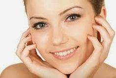 10 Tips For Healthy Skin  Healthy, younger looking skin is what everyone dreams of. Healthy, younger looking skin is not hard to achieve. Looking after your appearance and... www.healthandyourfamily.blogspot.com/2014/12/10-tips-for-healthy-skin.html