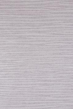 Rainforest Wallpaper 1574 JF Fabrics Purples Animal Print Wallpaper Satin Effects & Pearlescent Wallpaper Textured Wallpaper, Non Woven, Easy to strip How To Hang Wallpaper, Retro Wallpaper, Textured Wallpaper, Fabric Wallpaper, How To Make Curtains, Made To Measure Curtains, Cottage Wallpaper, Wallpaper Warehouse, Animal Print Wallpaper