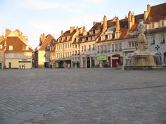 Besancon France - Bing Images