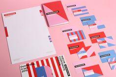 Los diseños Pop de Marta Veludo | OLDSKULL