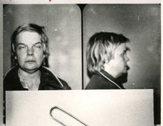 Marybeth Tinning is a prime example of Munchausen Syndrome described by psychoanalysts as a virtual sympathy junkie who murdered eight of her children between 1972 and all for the attention she received in periods of mourning. Munchausen Syndrome, Natural Born Killers, Real Monsters, Psy Art, Evil People, Thats The Way, Antara, The Victim, Criminal Minds