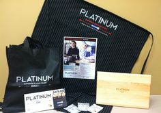 Platinum Yeast by Red Star - Have you tried it yet? Win