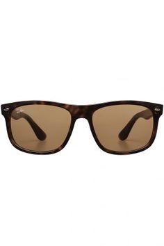 Oakley Holbrook Sonnenbrille Rot verlaufend OO9102-D3 Polarisiert 57mm 8rx50D6ob