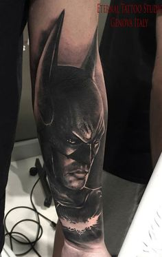 Best Batman Tattoos in the World, The Best Batman Tattoos, Batman Tattoos, The Best Batman Tattoos Video, The Best Batman Tattoos Photos, The Best Batman Tattoos on Pinterest, The Best Batman Tattoos Images, The Best Batman Tattoos Tumblr, Amazing Best Batman Tattoos, Cool The Best Batman Tattoos, The Best Batman Tattoos For Men, The Best Batman Tattoos Female