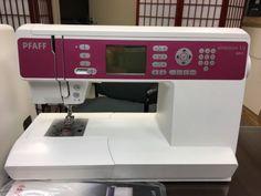 Pfaff-Ambition-1-0-Sewing-Machine