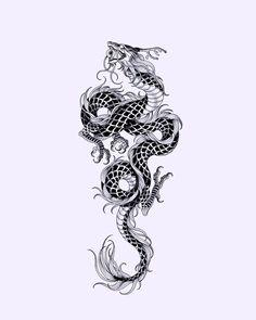 Sketch Tattoo Design, Tattoo Sketches, Tattoo Drawings, Tattoo Designs, Finger Tattoos, Body Art Tattoos, Small Tattoos, Tribal Wolf Tattoo, Wolf Tattoos