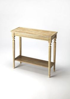 41 best consoles sofa tables images console tables consoles rh pinterest co uk