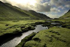 Spring-in-Scotland.jpg (3000×2000)