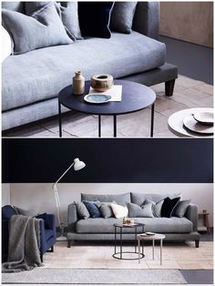 13 delightful lyh products modern sofas images sofa uk modern rh pinterest com