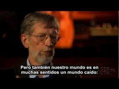 Argumentos ateos contra Dios- examinados por Alvin Plantinga - YouTube