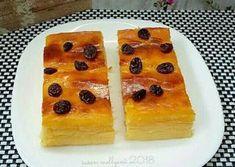 Prol tape legit by Susan Mellyani Baking Recipes, Cake Recipes, Snack Recipes, Dessert Recipes, Pudding Desserts, Indonesian Desserts, Asian Desserts, Indonesian Recipes, Indonesian Food