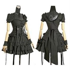 Ready to Wear Steampunk Corsets for Sale- Plus sizes too