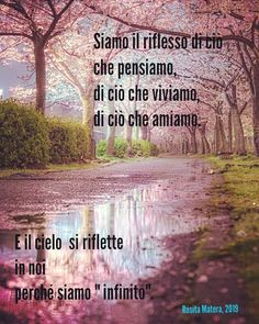 Awakening Quotes, Spiritual Coach, Italian Quotes, Day For Night, Photo Quotes, Wise Quotes, New Life, Good Morning, Affirmations
