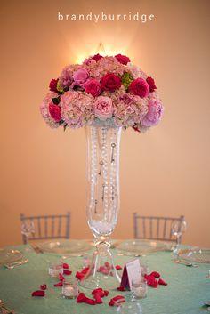 brandy and beau photography | rosen shingle creek wedding