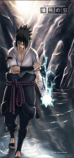 Naruto+485+by+KostanRyuk.deviantart.com