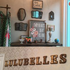 We are fortunate to have some of the best local shops in the area right in our town center. If you haven't been to @lovelulubelles yet, you're in for a treat! #lovelulubelles #shoplocal #shoplocalky #louisvillelove #howwelou #nortoncommonsstyle #do502 #nortoncommons #sharelouisville